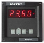 SKIPPER-ENIR301-SA